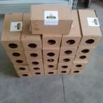 Statii intoxicare carton produse pt deratizat rozatoare soareci sobolani