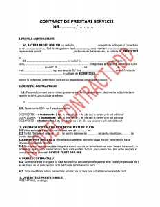 Contract deratizare ddd-page-001