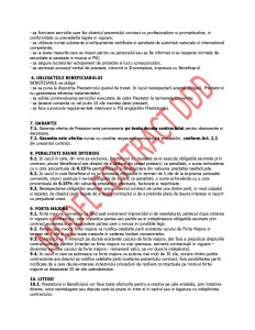 Contract deratizare ddd-page-002